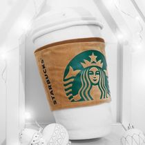 STARBUCKS Collaboration HOME
