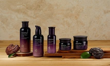 innisfree Skin Care