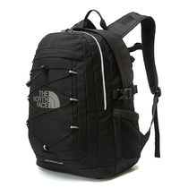 THE NORTH FACE WHITE LABEL Luggage & Travel Bags