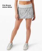 lululemon Skirts