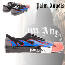 Palm Angels Unisex Sneakers