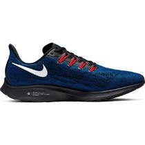 Nike Activewear Shoes