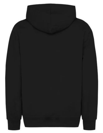 D SQUARED2 Hoodies Unisex Street Style Long Sleeves Plain Logo Luxury Hoodies 3