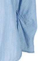See by Chloe Casual Style Plain Shirts & Blouses