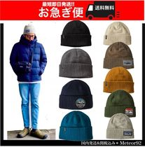 Patagonia Street Style Knit Hats