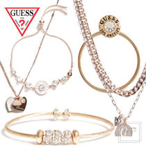 Guess Womens