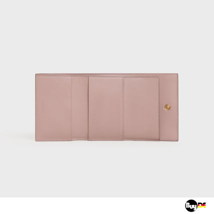 CELINE Folding Wallets Folding Wallets 4