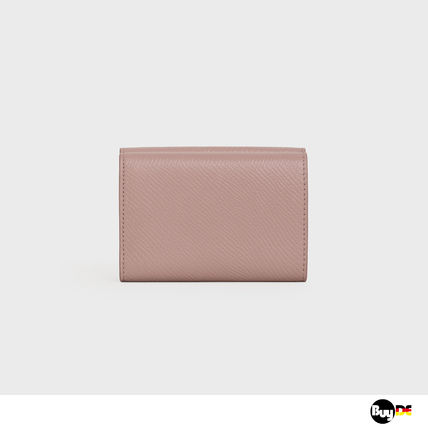 CELINE Folding Wallets Folding Wallets 6