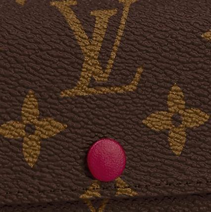 Louis Vuitton Keychains & Bag Charms Keychains & Bag Charms 13