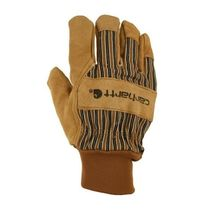 Carhartt Gloves Gloves