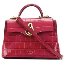 Mulberry Street Style Shoulder Bags