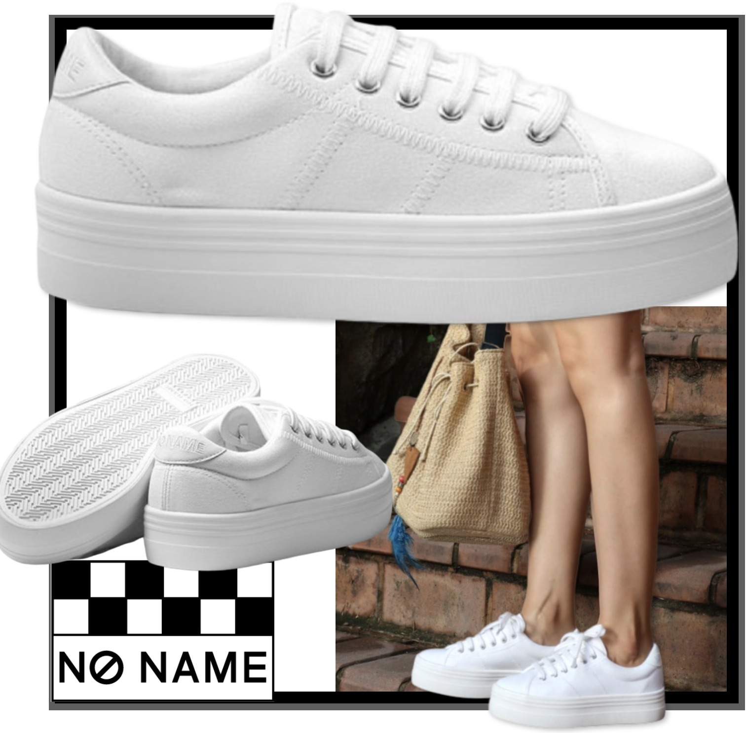 shop no name shoes