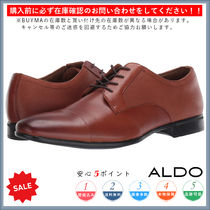 ALDO Plain Oxfords
