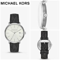 Michael Kors Watches Watches