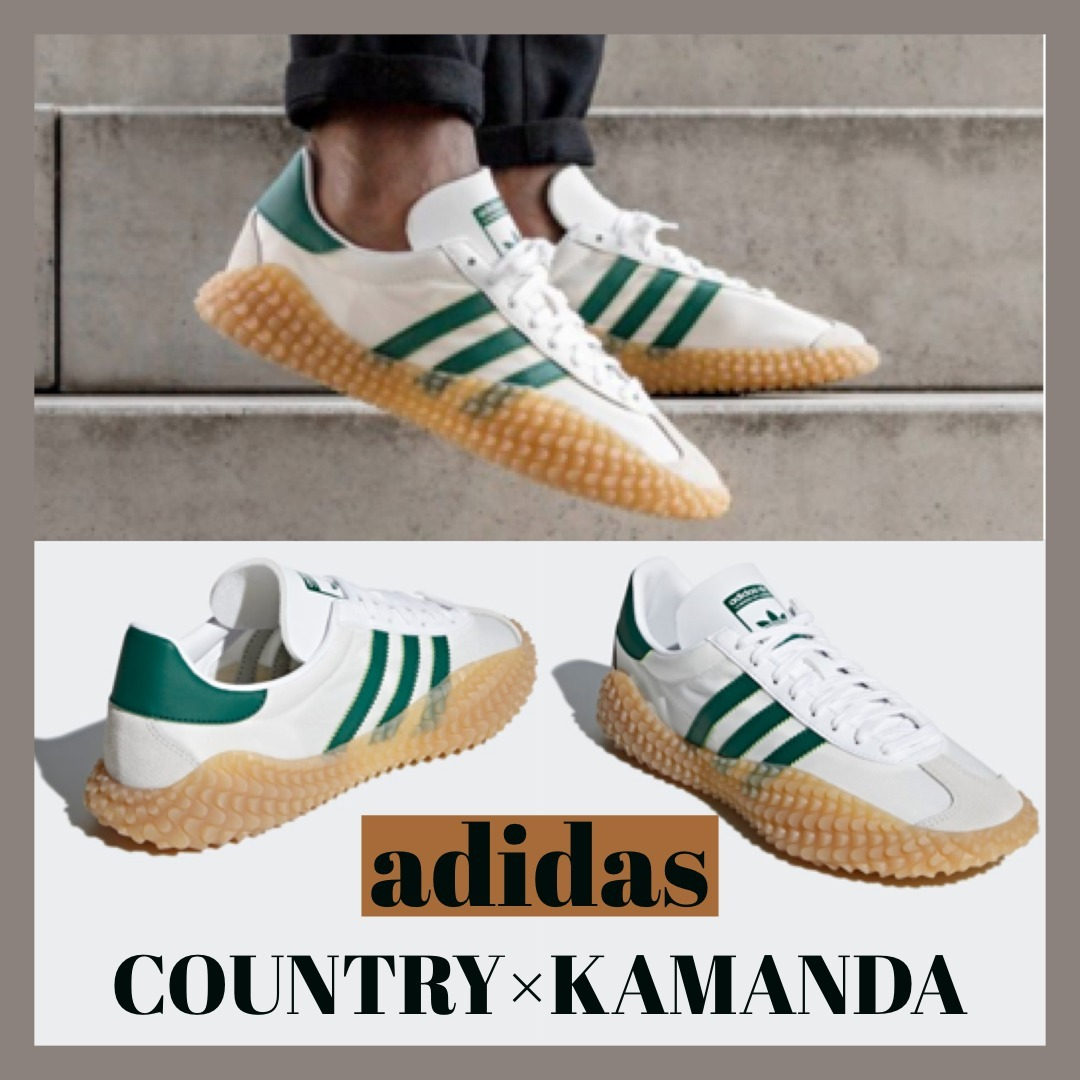 shop adidas country