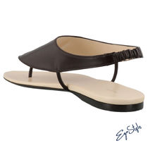 The Row Sandals Sandal