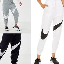 Nike Sweat Sweatpants