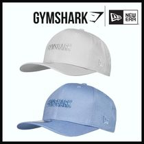 GymShark Unisex Collaboration Activewear Accessories