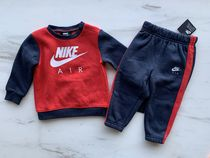 Nike Unisex Baby Girl Outerwear