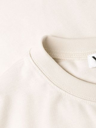 Y-3 Long Sleeve Long Sleeves Cotton Long Sleeve T-Shirts 7