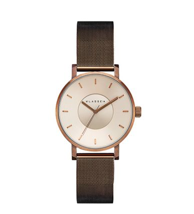 Unisex Quartz Watches Analog Watches