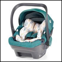 COSATTO Baby Strollers & Accessories