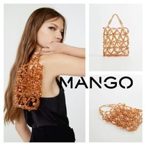 MANGO Party Style Party Bags
