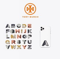 Tory Burch Unisex Smart Phone Cases