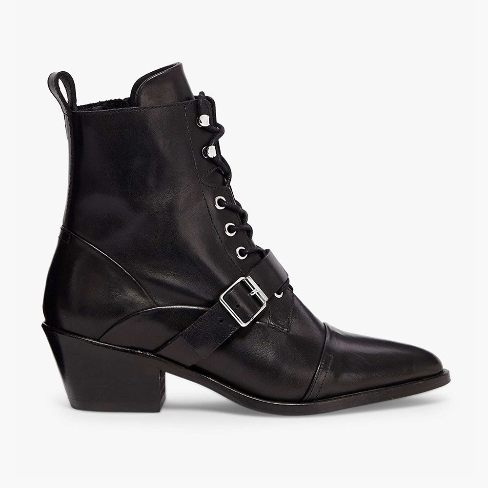 shop allsaints shoes