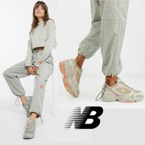 New Balance Yoga & Fitness Shoes