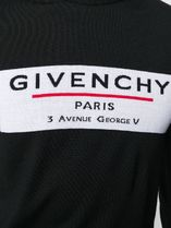 GIVENCHY Sweaters Luxury Sweaters 5