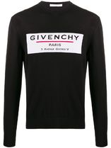 GIVENCHY Sweaters Luxury Sweaters 6