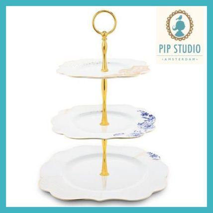 Home Party Ideas Special Edition Plates