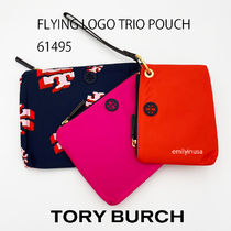 Tory Burch Pouches & Cosmetic Bags