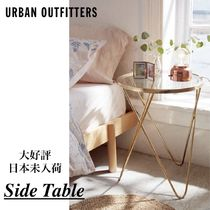 Urban Outfitters Unisex Table & Chair