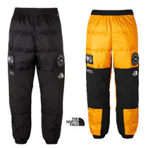 THE NORTH FACE Tapered Pants Tapered Pants