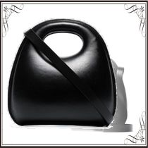 CHRISTOPHE LEMAIRE Totes