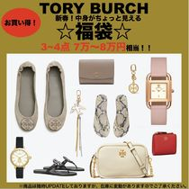 Tory Burch Open Toe Party Style Office Style Sandals