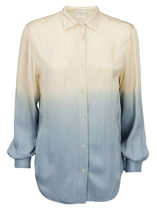forte forte Shirts & Blouses