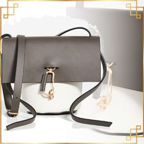 ZAC ZAC POSEN Shoulder Bags