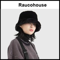 Raucohouse Keychains & Bag Charms