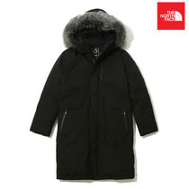 THE NORTH FACE WHITE LABEL Duffle Coats