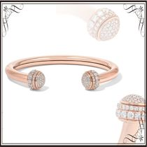 PIAGET Party Jewelry