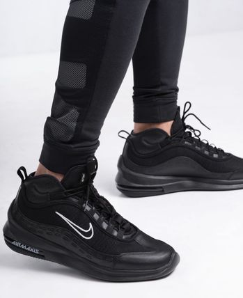 air max axis mid nike