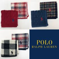 POLO RALPH LAUREN Handkerchief