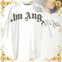 Palm Angels Shirts & Blouses