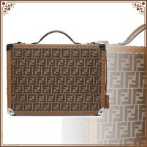 FENDI Travel