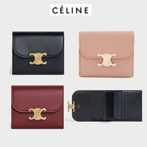 CELINE Flap Accessories