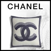 CHANEL Unisex Home Party Ideas HOME