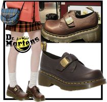 Dr Martens Loafer & Moccasin Shoes